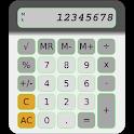 Calculator andanCalc LT icon