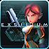 Exsilium v1.0.2