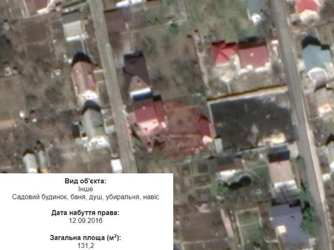 Будинок із каплицею, житло у Росії та квартира за $700. Нерухомість суддів Верховного Суду 18