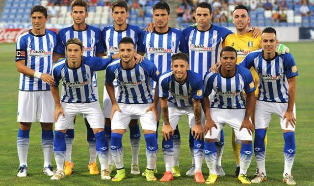 игра футбол чемпионат испании играть онлайн
