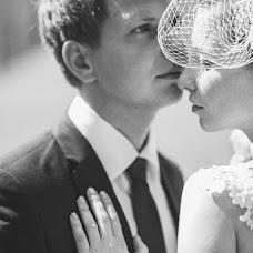 Wedding photographer German Zharov (zharovstyle). Photo of 13.06.2013
