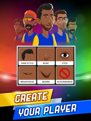 Stick Cricket Super League 1.3.3 screenshots 7