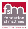 Fondation Saint Matthieu