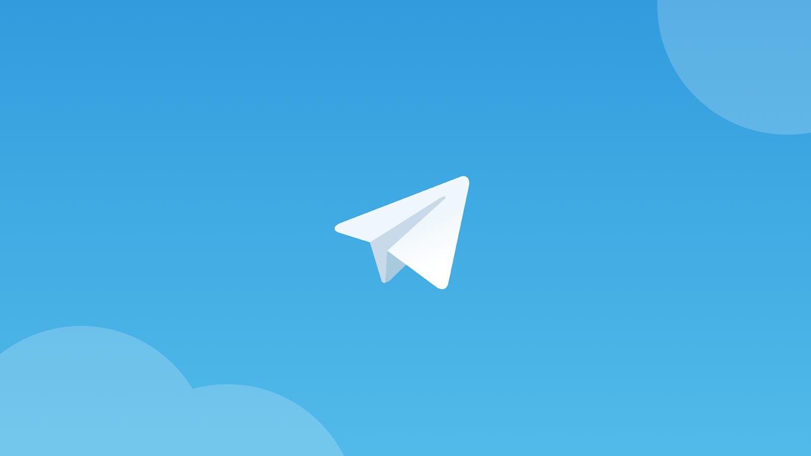 Как зарабатывать в Telegram. Урок 5