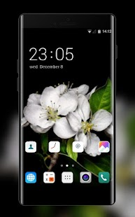 Theme for LG K7 HD - náhled