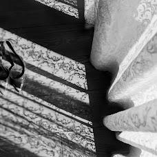 Wedding photographer Elena Porubova (porubovafoto). Photo of 01.02.2017