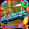 mostafa-game2017 APK