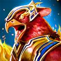 Rival Kingdoms: The Endless Night icon