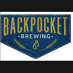 Logo of Backpocket Wake Up Iowa Stout
