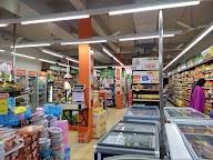 More Supermarket photo 3
