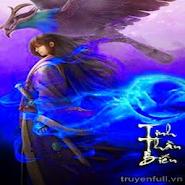 Tinh Thần Biến - Truyện Tiên Hiệp 1 0 0 latest apk download for