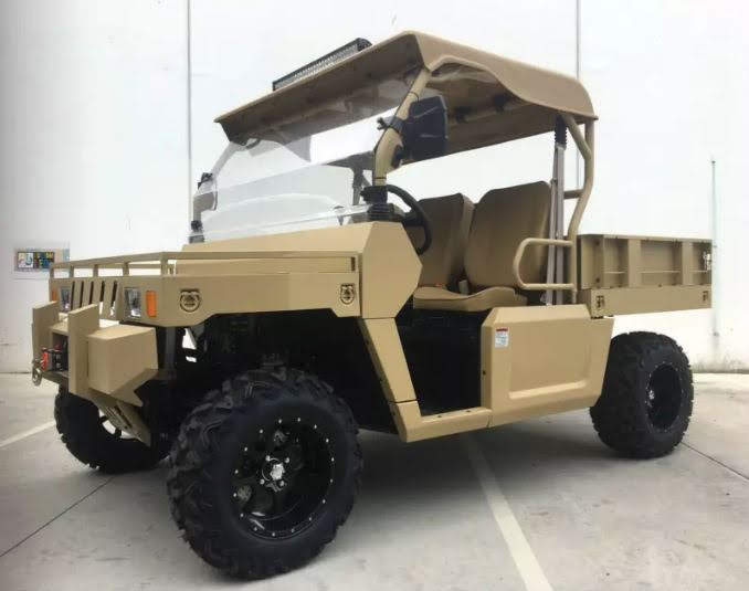 800cc military odes UTV offroad side x side 4wd ute utility farm vehicle cheap sale