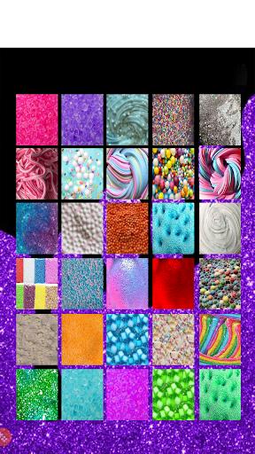 DIY Foam Slime Simulator 1.4 screenshots 2