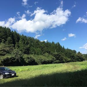 ゴルフ 5 GTI  6MTのカスタム事例画像 きよまろさんの2020年09月22日08:43の投稿
