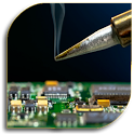 How to Solder (Guide) icon