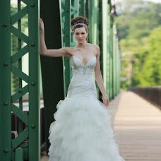 Wedding photographer Evgeniy Kirchinko (dmitr79). Photo of 06.11.2015