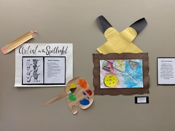 C:UserspwiluszPictures2019-2020Fine ArtsLower School Visual ArtsIMG-6036.JPG