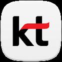KT 고객센터(KT최신기종/해외/SKT/LGU+) icon