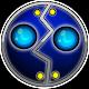 Fantasy Dash Pro>: V per PC Windows