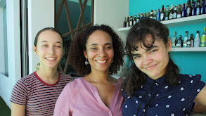 My Three Daughters in Merida thumbnail