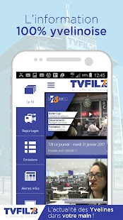 TVFIL78- screenshot thumbnail