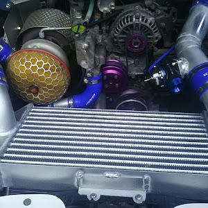 RX-7 FD3S 中期 平成10年式 タイブRSのエンジンのカスタム事例画像 FD7oitaさんの2018年05月20日20:40の投稿