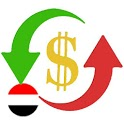 Currency rates and gold in Yemen,Exchange rate now icon