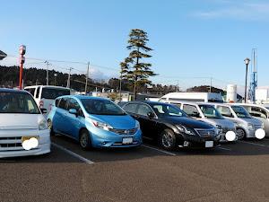 ステップワゴン RG1 のカスタム事例画像 道助さんの2019年01月06日20:18の投稿