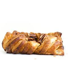 Wienerbakverk