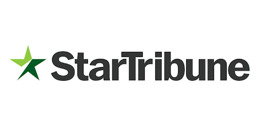 Star Tribune - Apps on Google Play