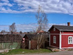 Photo: 014 Raumaa