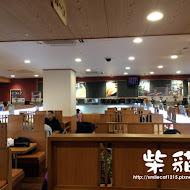 くら寿司 Kura Sushi 藏壽司(松江南京店)