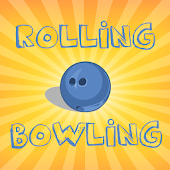 Rolling Bowling