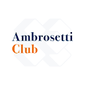 Ambrosetti Club icon