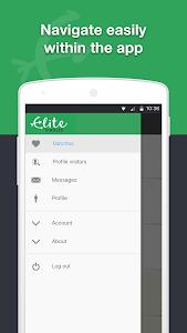 ELITESINGLES – Online Dating screenshot 3