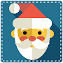 Christmas Coloring Book APK icon