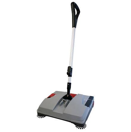 Mattsopare Activa Sweeper