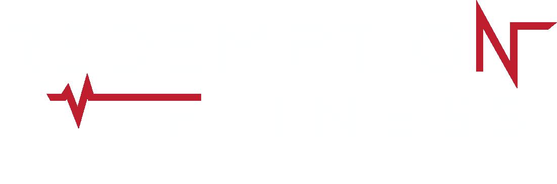 Ride. Rep. Rebel.