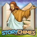 Story of Easter StoryChimes icon