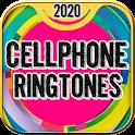 Free Ringtones Music Ringtones icon