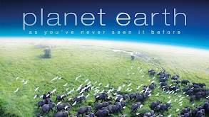 Planet Earth thumbnail