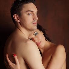Wedding photographer Viktoriya Balashova (EternalSoul). Photo of 03.02.2015