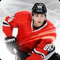 Patrick Kane's Hockey Classic icon