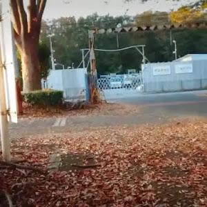 シエンタ NHP170G のカスタム事例画像 ブル君さんの2020年01月17日22:35の投稿