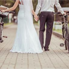 Wedding photographer Vitaliy Klimov (klimovpro). Photo of 13.02.2013