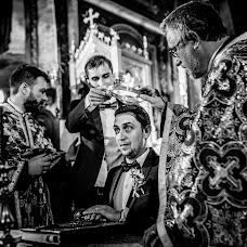 Fotograful de nuntă Laurentiu Nica (laurentiunica). Fotografia din 18.07.2017