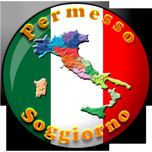 Permesso di Soggiorno APK download | APKPure.co