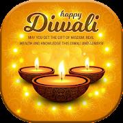 Diwali Wallpaper And Greetings