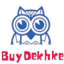 BuyDekhke:- The Best Deals, Coupons & More