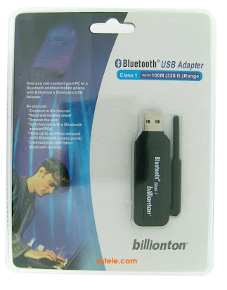 Windows 7 bluetooth dongle drivers download - bluetooth dongle...